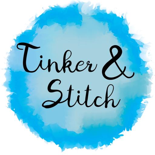 Tinker & Stitch